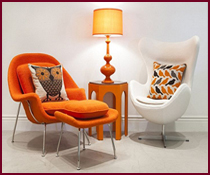 Specialize Images Furniture